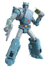 Transformers GEN Studio Deluxe - 86 Kup