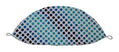 GObaby Sluneční kšilt -výběr vzorů a barev Vzorník PES: 9