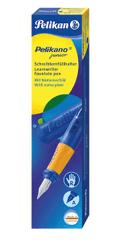 Pelikan nalivpero Junior P67 za dešnjake, A, plavo