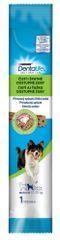 Purina DentaLife priboljški za pse – Medium, 18x 23 g