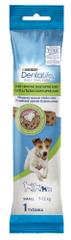 Purina DentaLife priboljški za pse – Small, 18x 16 g