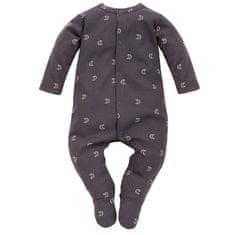PINOKIO 1-02-2101-100S-GD Dreamer dječja pidžama