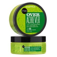 Matrix Styling krem do włosów 3w1 ( Paste) Cream ( Paste) 49 ml