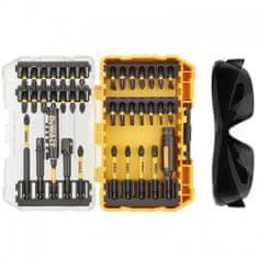 DeWalt DT70740T sada bitů FLEXTORQ 38-dílná
