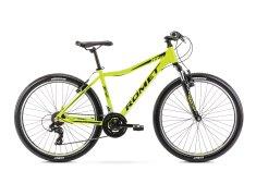 Romet Rambler JR6.0 2021 planinski bicikl, M-17, svijetlo zelena
