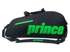 Prince Thermo 3 teniska torba