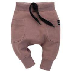 PINOKIO 1-02-2101-520Q-CB Dreamer otroške hlače