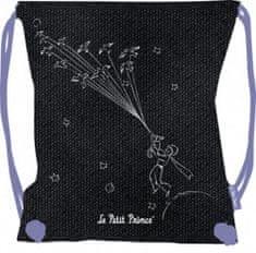 Bavlněný sáček na obuv - Malý princ