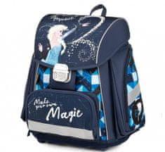 Školní batoh PREMIUM Ledové království