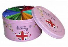 English Tea Shop Kolekce Union Jack