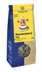 Sonnentor Narozeninový čaj sypaný 50 g