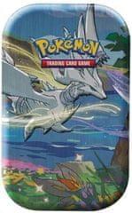 Pokémon TCG: SWSH04.5 Shining Fates - Mini Tin