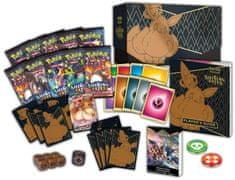 Pokémon TCG: SWSH Shining Fates 4.5 - Elite Trainer Box