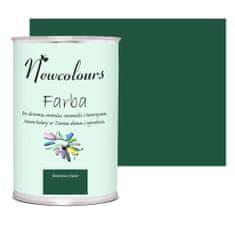 NEWCOLURS Fľašková zeleň 900ml