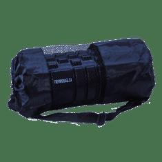 Treniraj.si Masažni valj 33 cm + vrečka za shranjevanje
