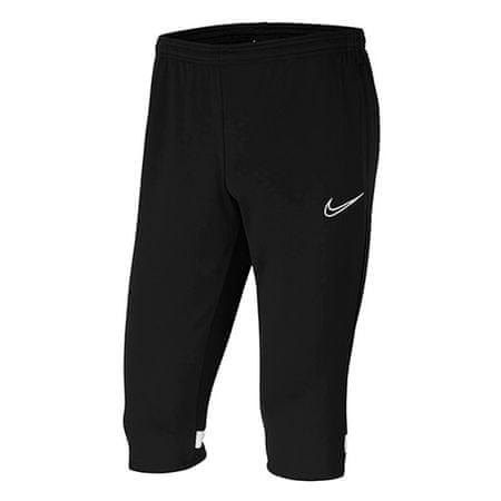 Nike Dri-FIT Akadémia, Dri-FIT Akadémia | CW6125-010 | FEKETE / FEHÉR / FEHÉR / FEHÉR | VAL VEL