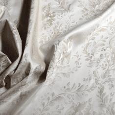 Naturaland Svilena prevleka za vzglavnik/HERITAGE - Žakard svila / 28 momme (mm)