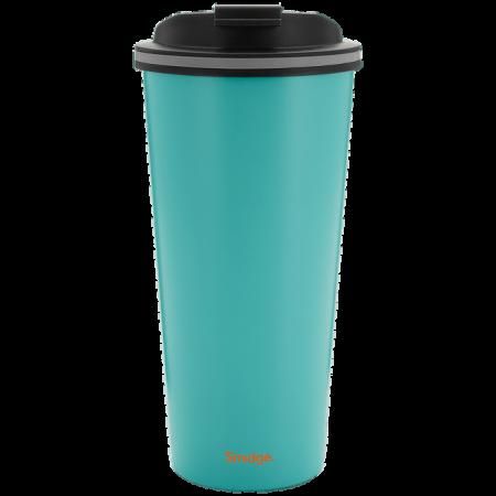 Smidge putna čaša Aqua, 473ml