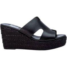 XTI Dámské pantofle 35713-1