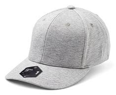 UPFRONT Unisexová baseballová kšiltovka CROWN 1. SC8307-0023