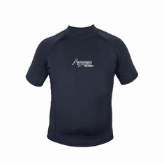 AGAMA Neoprénové triko THERMAL