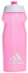 Adidas Lahev Performance Růžová / Bílá