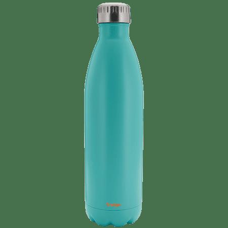 Smidge bočica Aqua, tirkizna, 750 ml