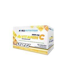 AllNutrition Vitamin C, 1000 mg, 90 tab