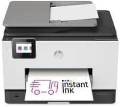 HP Officejet Pro 9020 Instant Ink (1MR78B)