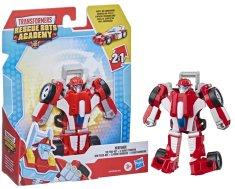 Transformers Rescue Bot kolekce Rescan Heatwave F1