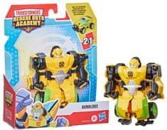 Transformers figurka Rescue Bot Rescan Bumblebee Rock Crawler