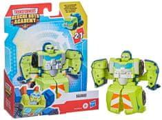 Transformers figurka Rescue Bot Rescan Salvage