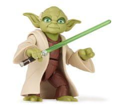 Star Wars GOA Figúrka - Yoda