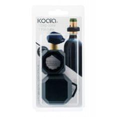 Koala KOALA Set na víno 2ks