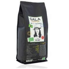 Gala Coffee Brazil Estate California