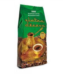 Zlatna džezva Zlatna džezva za kavu, mljevena, 907 g