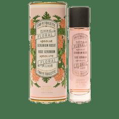 Panier des Sens PARFÉM Růže z Gerania