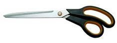 HARDY Working Tools Nůžky tapetářské 28cm
