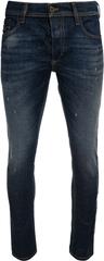 Diesel Džíny Tepphar L.32 Pantaloni