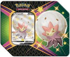 Pokémon TCG: SWSH04.5 Shining Fates - V Tin Eldegoss V