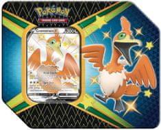 Pokémon TCG: SWSH04.5 Shining Fates - V Tin Cramorant V