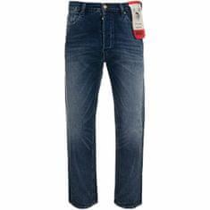 Diesel Jeans hlače D-Macs L.32 Pantaloni