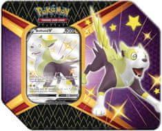 Pokémon TCG: SWSH04.5 Shining Fates - V Tin Boltund V