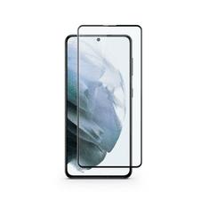EPICO 2,5D GLASS pro Motorola Moto G30 54512151300001, černá