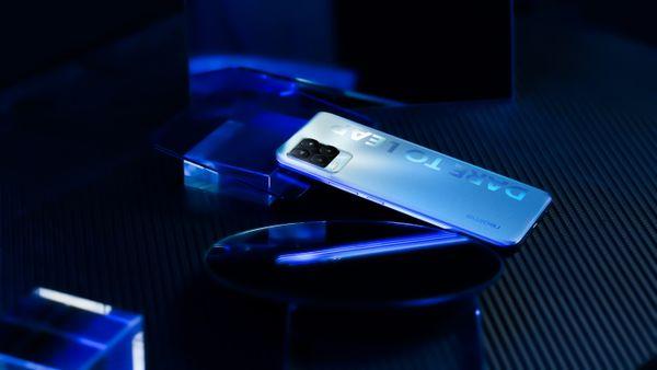 Realme 8 Pro, duży wyświetlacz AMOLED, Full HD+ długowieczna bateria o dużej pojemności, ultraszybkie ładowanie, mocny procesor, cztery aparaty, ultraszeroki ekran, makro, częstotliwość odświeżania NFC Ładowanie SuperDart 50 W Qualcomm Snapdragon 720G Android 11 Realme UI 2.0 Bluetooth 5.0 wbudowany czytnik linii papilarnych bezramkowy wyświetlacz czujnik głębi 108Mpx potrójny czujnik główny zoom Always-on tilt-shift mode HDR time-lapse mode dual view video