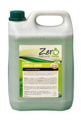 Zero Natural Force Zero Apple ekologický univerzálny čistiaci prostriedok - 5 l