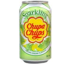 Chupa Chups Chupa Chups 345ml