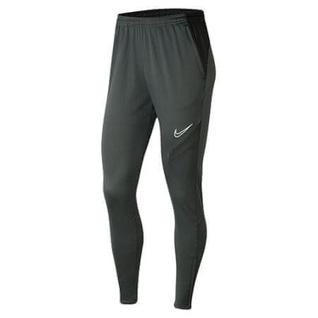 Nike W NK SZÁRAZ ACDPR PANT KPZ, LABDARÚGÁS_SOCCER   BV6934-010   M