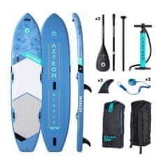 Aztron Paddleboard AZTRON NEBULA 390 cm SET