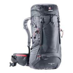 Deuter Futrura Pro 36 ruksak, 36 L, črn